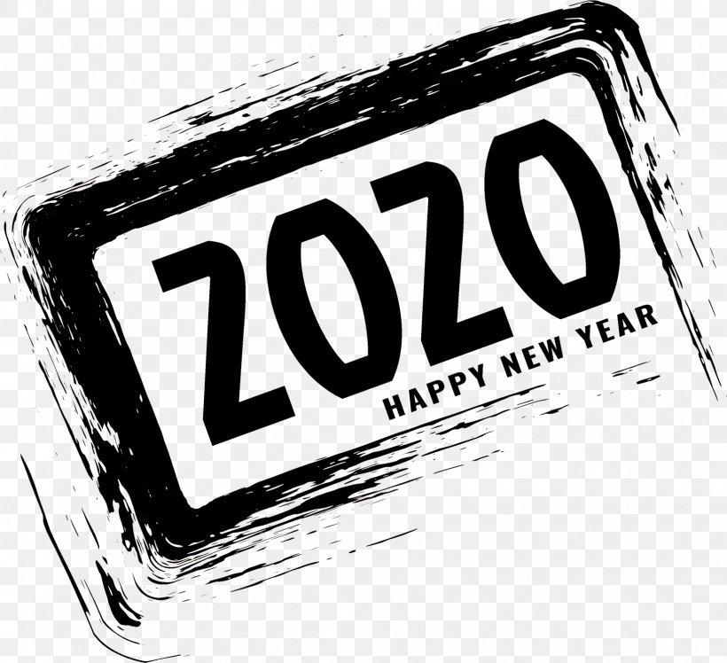 شعارات 2020 بالاسود