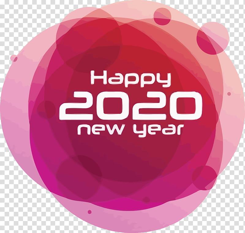 شعارات 2020 عام سعيد