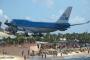 اخطر المطارات في العالم