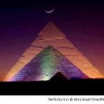 Pyramids-create-vivid-colors-at-night-resizecrop--
