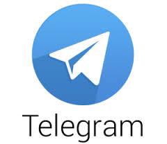 بديل الواتس اب هو تطبيق التيليجرام Telegram