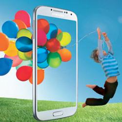 بالصور : كيف تطورت واجهة TouchWiz لهواتف سامسونج في 5 سنوات