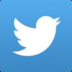 Twitter logo01