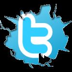 Twitter logo02