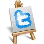 Twitter logo03