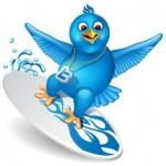 Twitter logo04