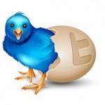 Twitter logo05