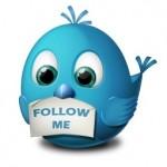 Twitter logo06