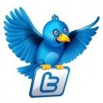 Twitter logo07