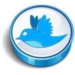 Twitter logo08