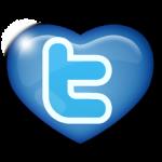 Twitter logo10