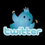 Twitter logo11