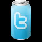 Twitter logo13