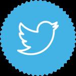 Twitter logo14