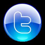 Twitter logo15