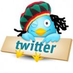Twitter logo16