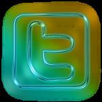 Twitter logo19