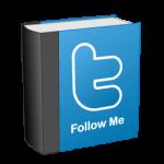 Twitter logo20