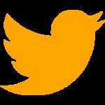Twitter logo22