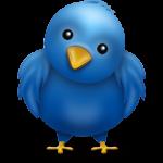 Twitter logo24