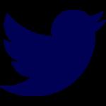 Twitter logo25