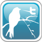 Twitter logo27