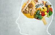 اهم العناصر الغذائية التي تقوي الذاكرة