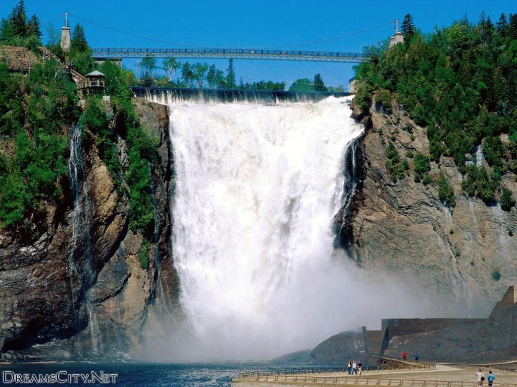 Waterfalls (11)