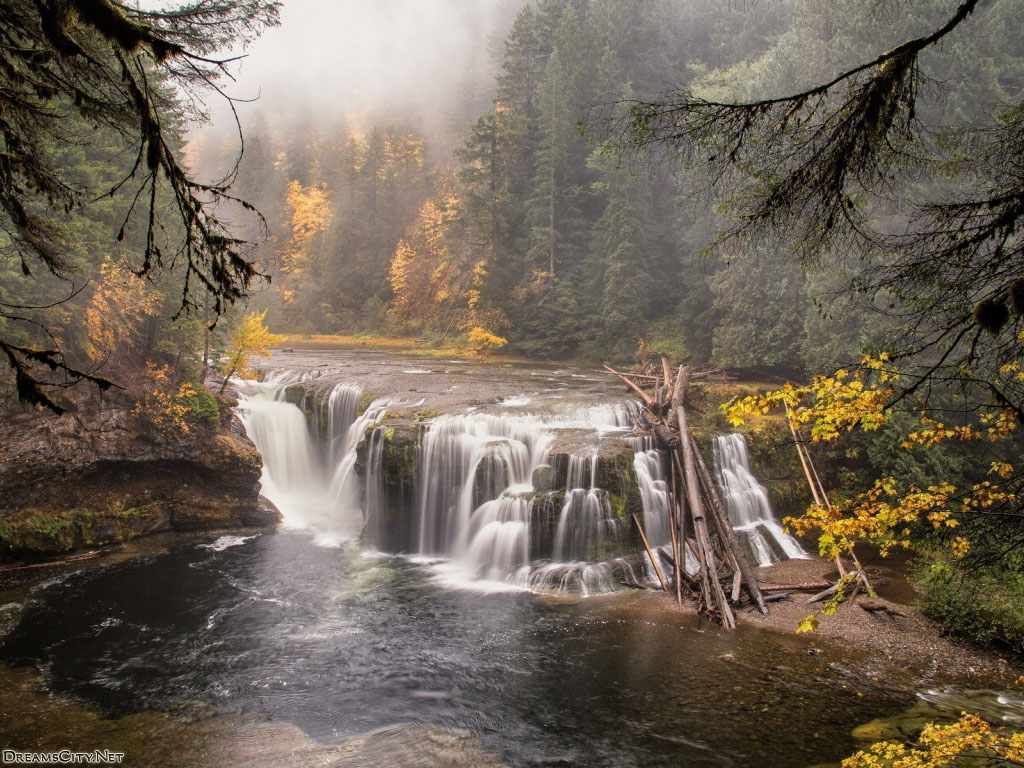 Waterfalls (4)