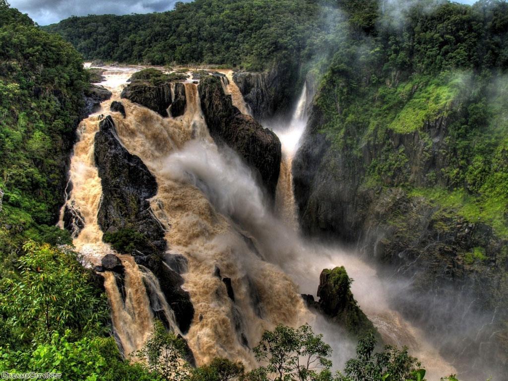 Waterfalls (5)