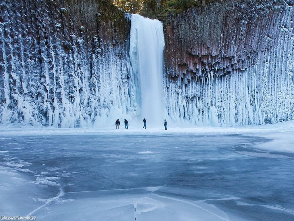 Waterfalls (8)