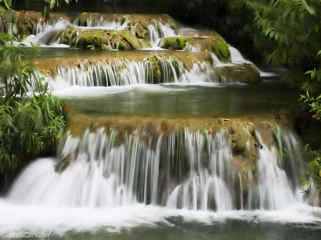 Waterfalls (9)
