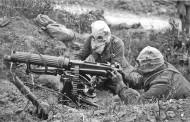 الحرب العالمية الأولى الحرب العُظمى