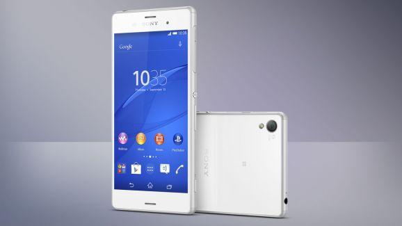 أفضل 5 هواتف أندرويد في اكتوبر 2014