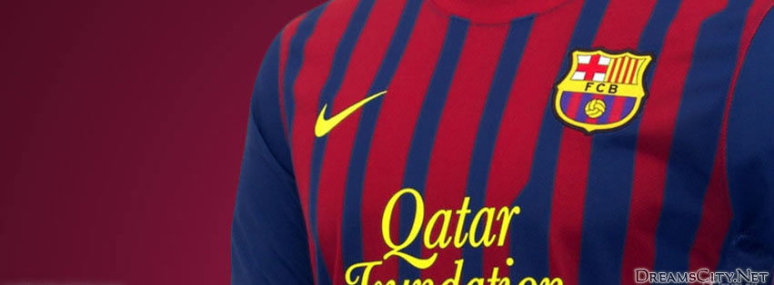 barcelona logo cover facebook3