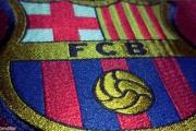 شعار برشلونة : ايقونات وصور وخلفيات ورمزيات شعار برشلونة