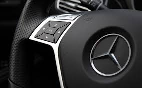 افضل انواع السيارات البنز 2014 Benz