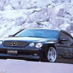 black-benz-02