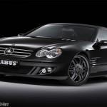 black-benz-04