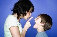 سلوكيات الاطفال وكيفية التعامل معها