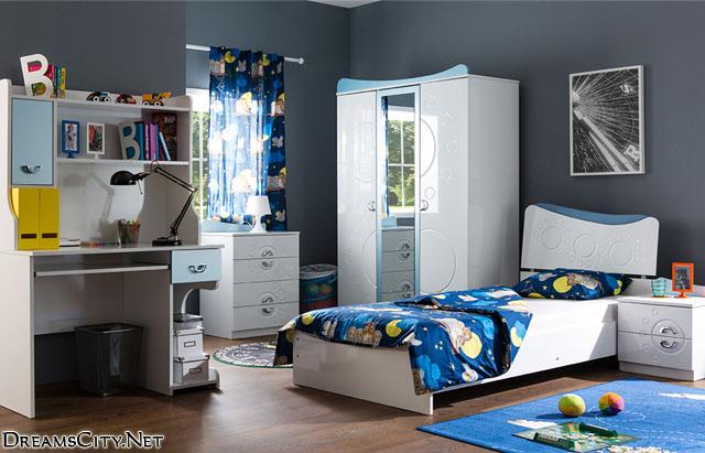 children's bedroom-001
