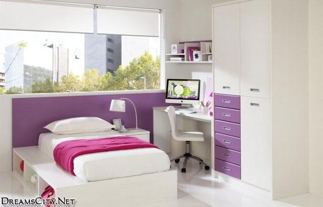 children's bedroom-002