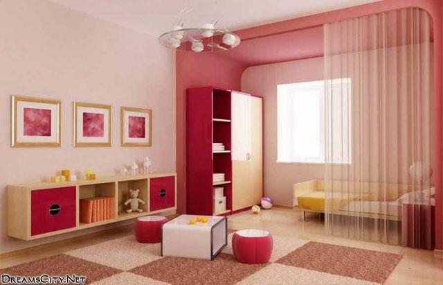 children's bedroom-01