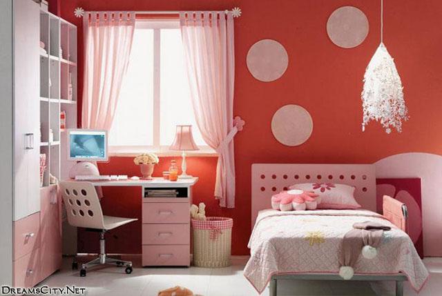 children's bedroom-08