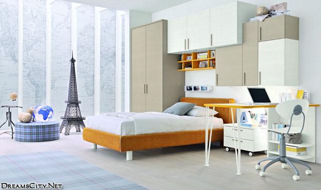 children's bedroom-white-01