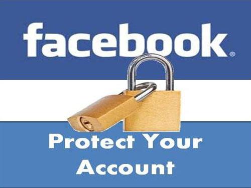تعلم حماية حساب الفيس بوك من الاختراق واحمي حسابك من المتطفلين