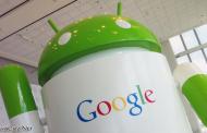 كيف استطاعت جوجل ان تقود نظام الاندرويد للنجاح