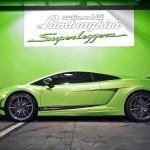 lamborghini_gallardo_superleggera_lp570_4-wide