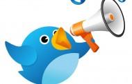 منع تويتر من ارسال رسائل الي بريدك الالكتروني