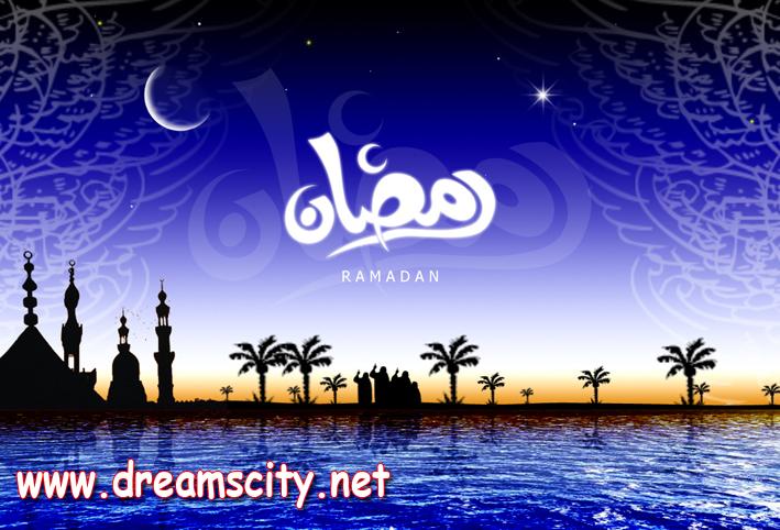 ramadan_9
